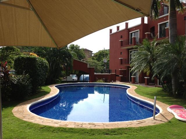 Photo 1 - Balcones, #7 - Tamarindo - rentals