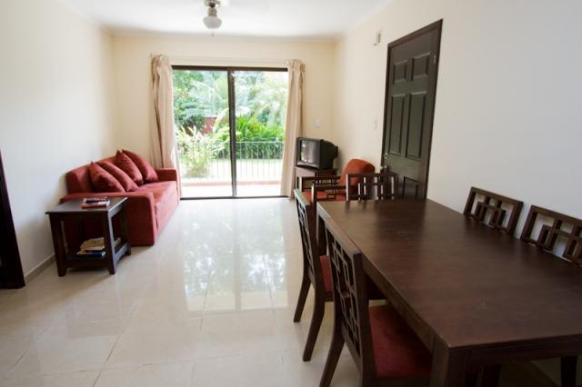 Photo 1 - Balcones, #6 - Tamarindo - rentals