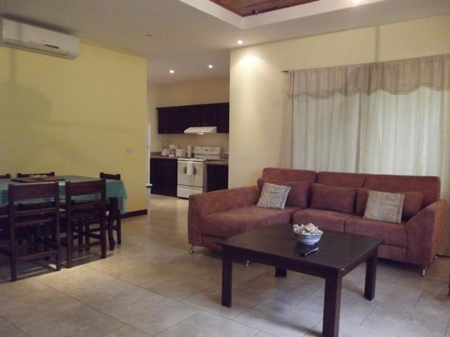 Photo 1 - Casa Ela #2 - Tamarindo - rentals