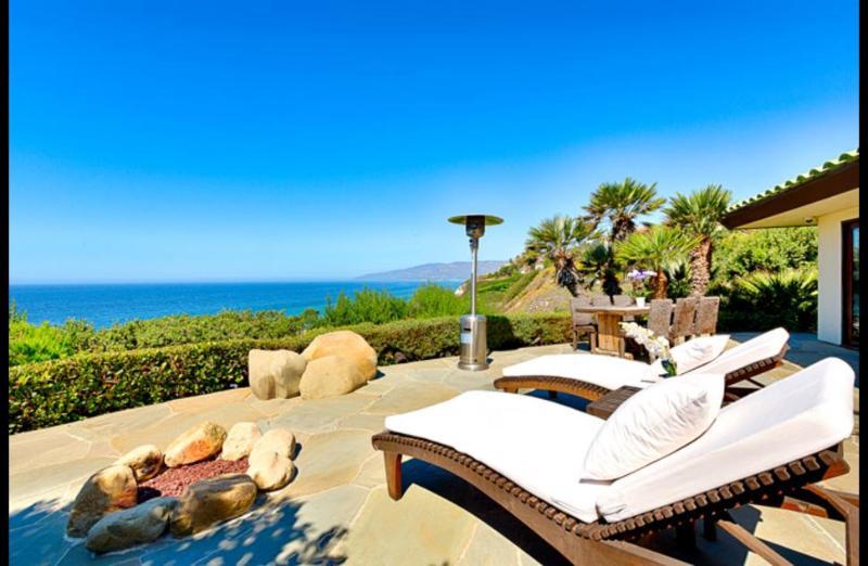 Point Dume Luxury - Image 1 - World - rentals