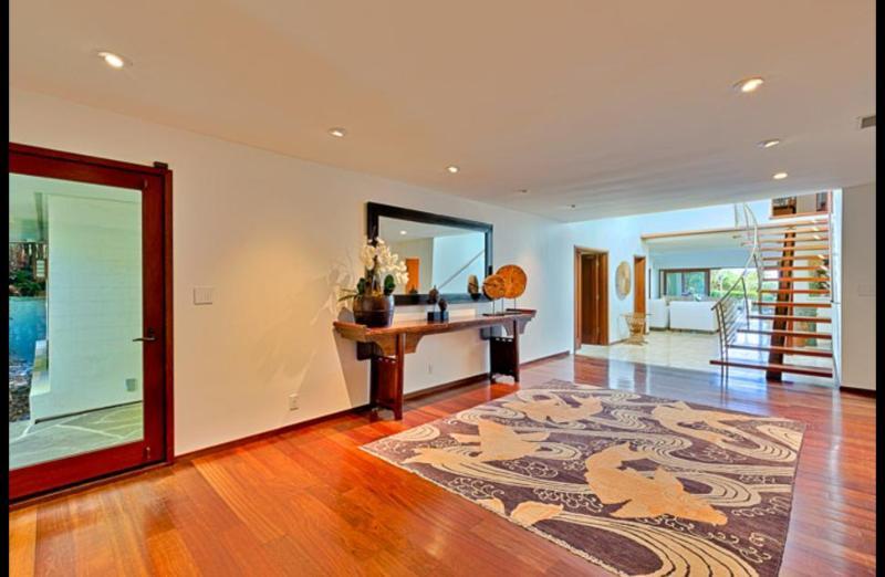 Point Dume Luxury - Image 1 - Malibu - rentals