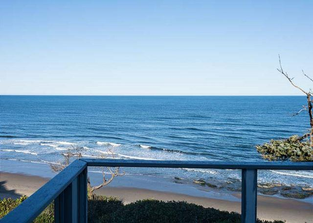 An Oceanfront Oasis located in the Heart of Lincoln City. - Image 1 - Lincoln City - rentals