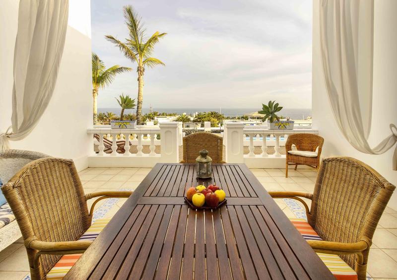 Villa Del Puerto - Image 1 - Puerto Calero - rentals