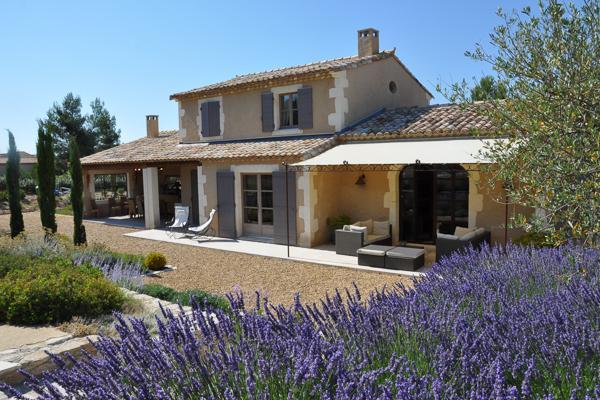 None YNF TRA - Image 1 - France - rentals