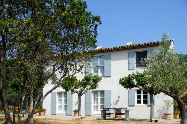 None YNF CTH - Image 1 - Saint-Tropez - rentals