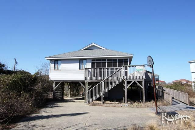 - Image 1 - Southern Shores - rentals