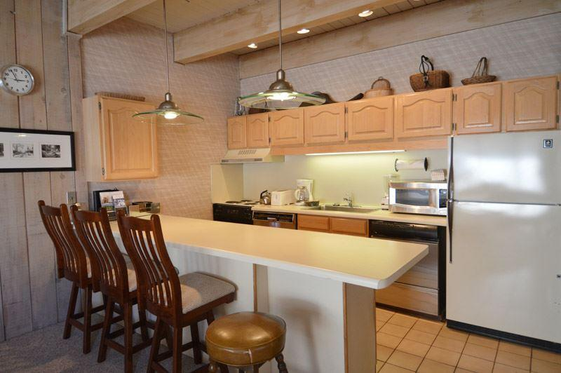 kitchen.jpg - Chateau Dumont Unit 15 - Aspen - rentals