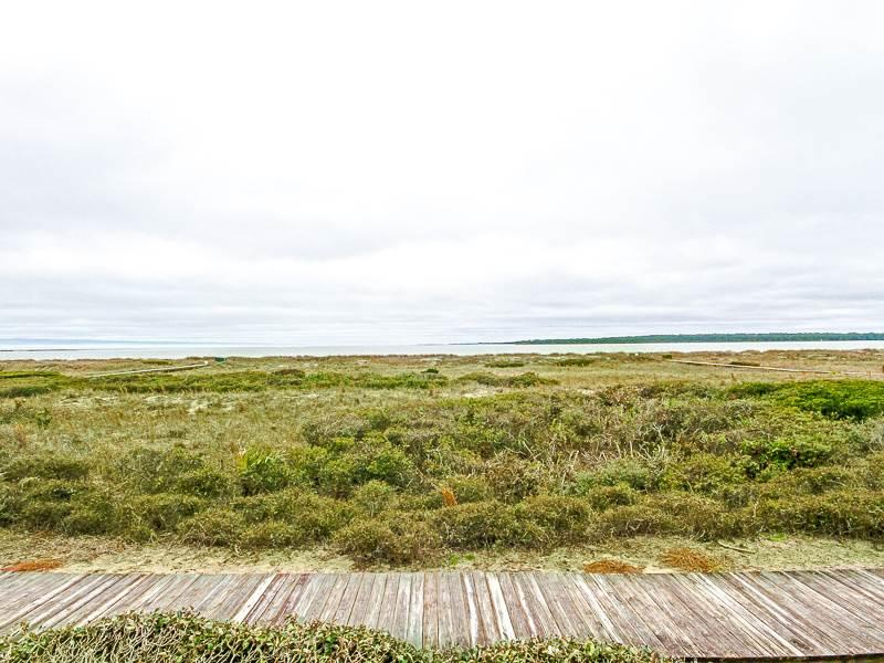 Pelican Watch 1377 - Image 1 - Seabrook Island - rentals
