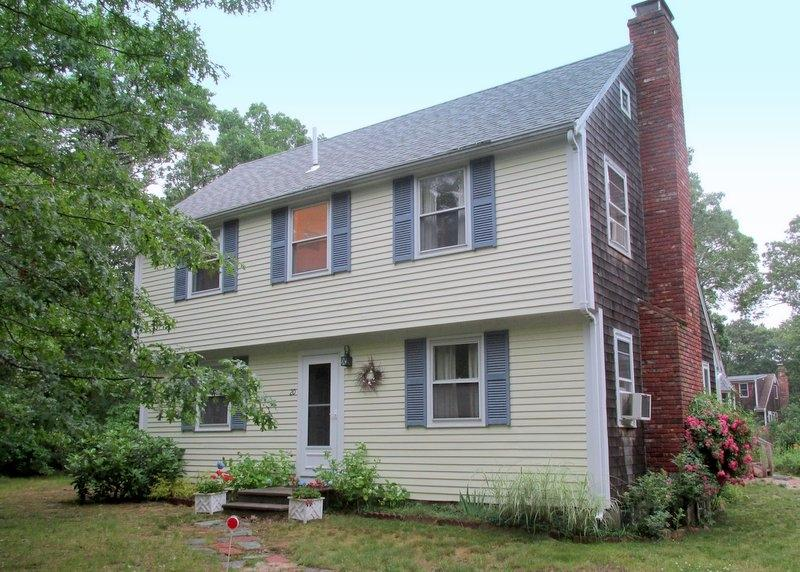 20 Anawon Road 120826 - Image 1 - Eastham - rentals