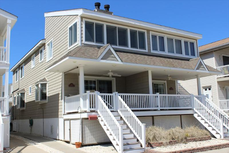 3114 Haven Ave. T/H 128276 - Image 1 - Ocean City - rentals