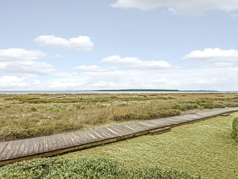 Pelican Watch 1365 - Image 1 - Seabrook Island - rentals