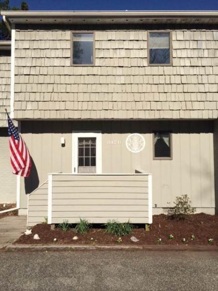 817 B Beach Haven Drive - Image 1 - Bethany Beach - rentals