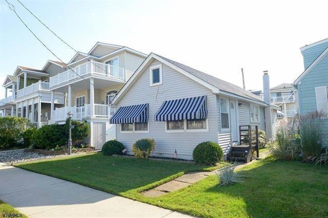3219 West Ave 125834 - Image 1 - Ocean City - rentals