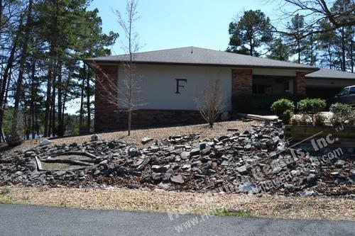 46CoroLn | Lake Coronado | Home | Sleeps 8 - Image 1 - Hot Springs Village - rentals