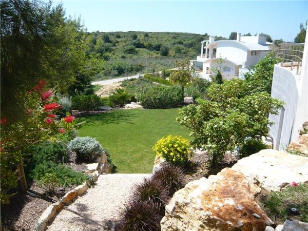 Boutique Hotel in Budens - 83408 - Image 1 - Budens - rentals