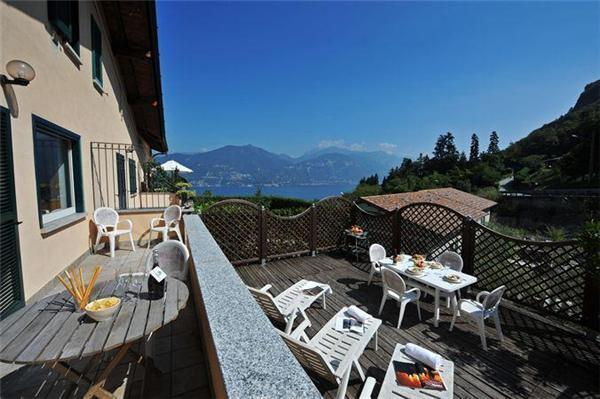 Boutique Hotel in Menaggio - 75627 - Image 1 - Menaggio - rentals
