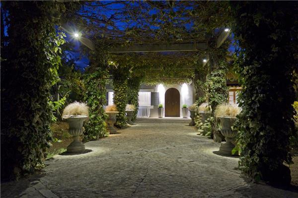 Boutique Hotel in Campanet - 75657 - Image 1 - Campanet - rentals
