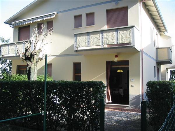 Boutique Hotel in Marina di Castagneto - 75930 - Image 1 - Marina di Castagneto Carducci - rentals
