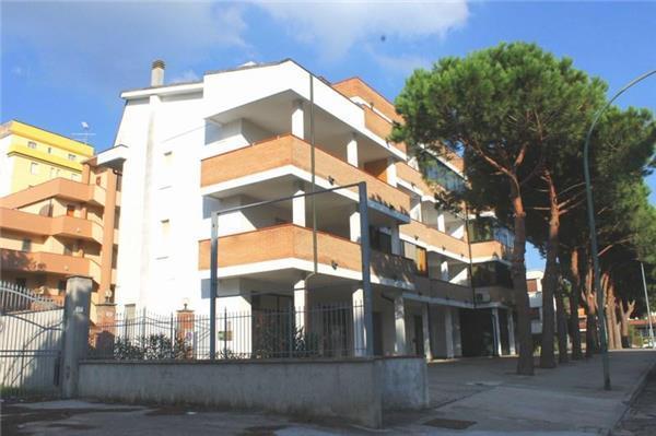 Boutique Hotel in Lido degli Scacchi - 76104 - Image 1 - Lido degli Scacchi - rentals