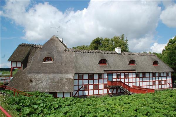 Boutique Hotel in Svendborg - 76494 - Image 1 - Svendborg - rentals