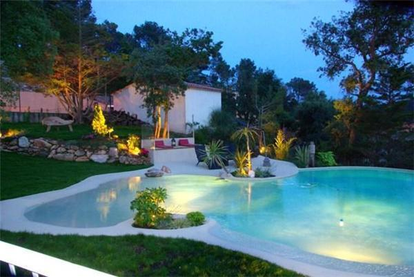 Boutique Hotel in Begur - 76534 - Image 1 - Begur - rentals