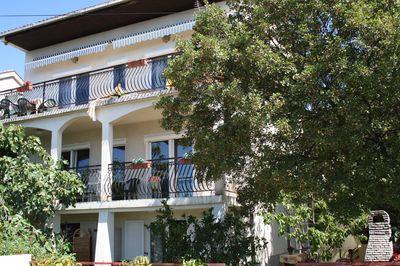 Boutique Hotel in Crikvenica - 76606 - Image 1 - Dramalj - rentals