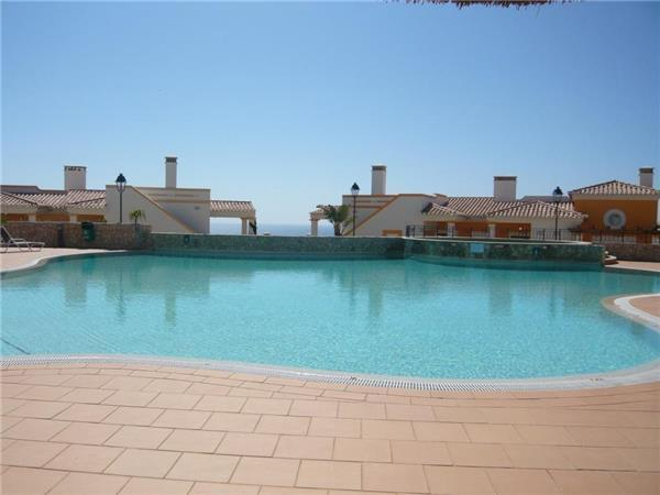 Boutique Hotel in Budens - 79750 - Image 1 - Budens - rentals