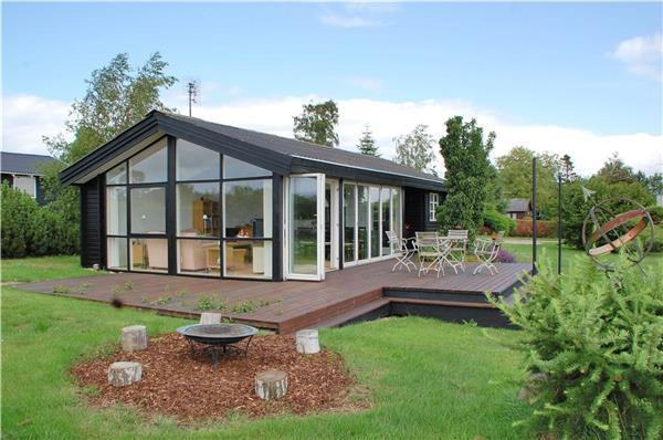 Boutique Hotel in Faaborg - 77268 - Image 1 - Faldsled - rentals
