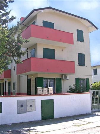 Boutique Hotel in Lido della Nazioni - 77879 - Image 1 - Lido delle Nazioni - rentals