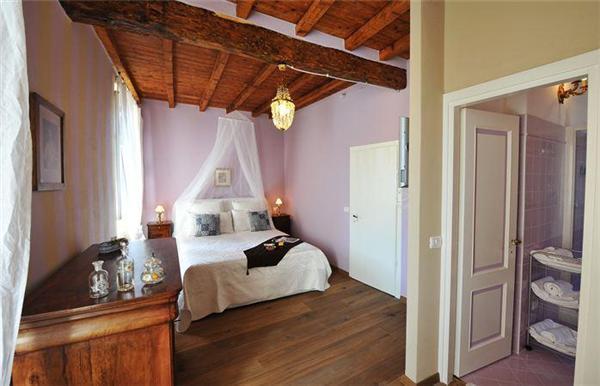 Boutique Hotel in Como - 78128 - Image 1 - Ossuccio - rentals