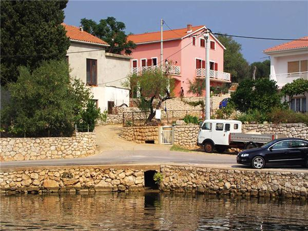 Boutique Hotel in Lun - 78155 - Image 1 - Lun - rentals