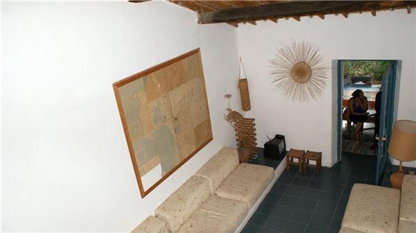 Boutique Hotel in Cabras - 78231 - Image 1 - Cabras - rentals