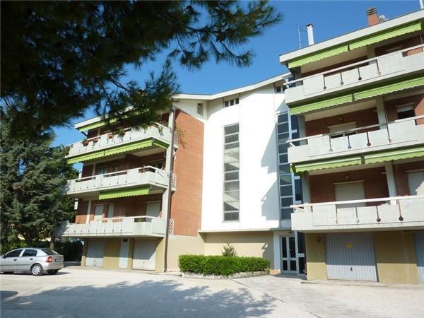 Boutique Hotel in Pineto - 78256 - Image 1 - Pineto - rentals
