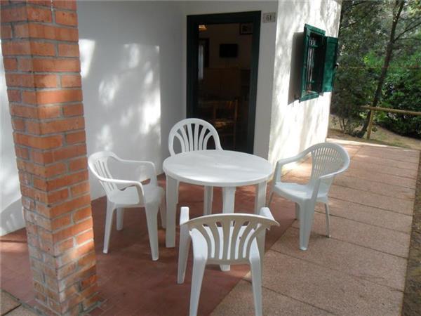 Boutique Hotel in Eraclea Mare - 78412 - Image 1 - Eraclea Mare - rentals