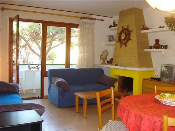 Boutique Hotel in Els Masos de Pals - 79389 - Image 1 - Begur - rentals