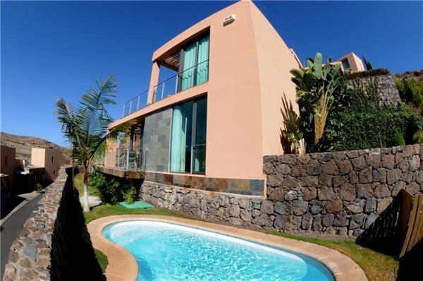 Boutique Hotel in Maspalomas - 79487 - Image 1 - Maspalomas - rentals