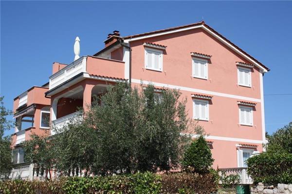 Boutique Hotel in Sveti Vid Miholjice - 80386 - Image 1 - Sveti Vid-Miholjice - rentals