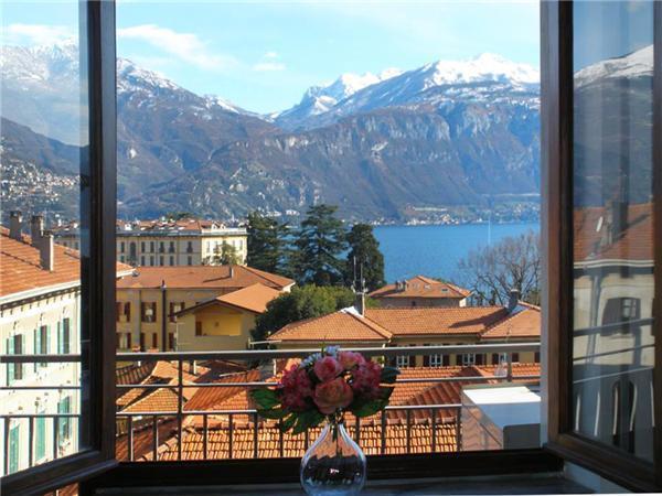 Boutique Hotel in Menaggio - 79727 - Image 1 - Menaggio - rentals