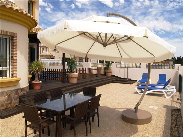 Boutique Hotel in Guardamar del Segura - 80292 - Image 1 - Guardamar del Segura - rentals