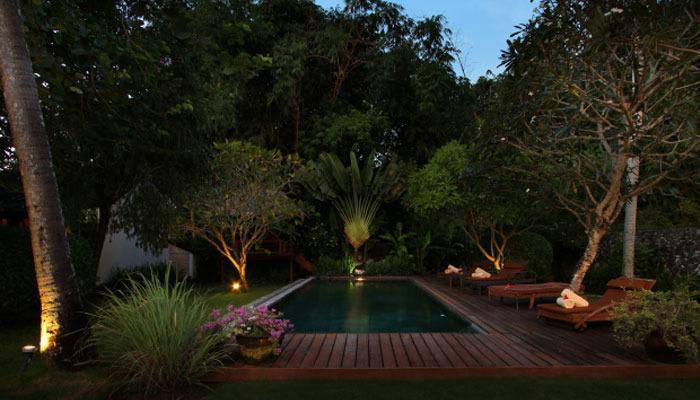 Cozy & Spacious Villa 5 mins from Seminyak - Image 1 - Seminyak - rentals