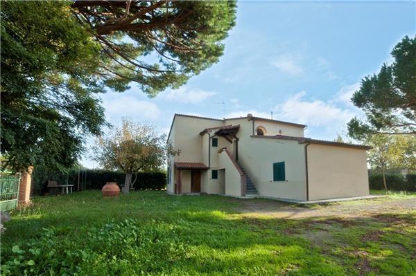 Boutique Hotel in Castagneto Carducci - 80741 - Image 1 - Castagneto Carducci - rentals