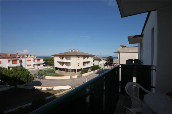 Boutique Hotel in Lido di Volano - 82154 - Image 1 - Lido degli Scacchi - rentals