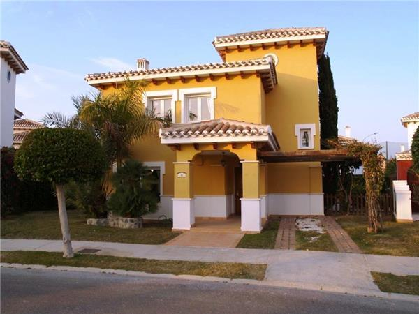 Boutique Hotel in Torre Pacheco - 82798 - Image 1 - Torre-Pacheco - rentals