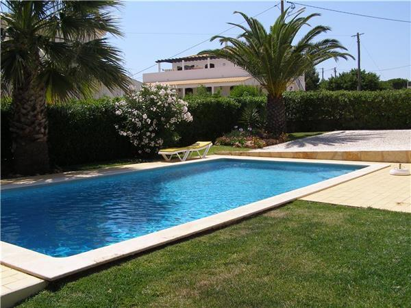 Boutique Hotel in Praia Do Castelo - 82892 - Image 1 - Patroves - rentals