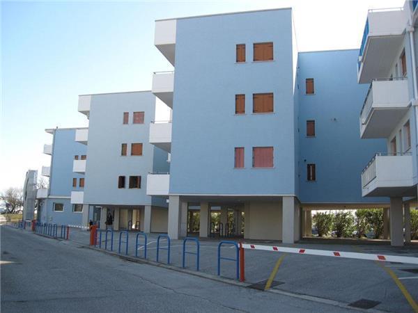 Boutique Hotel in Caorle - 84182 - Image 1 - Caorle - rentals