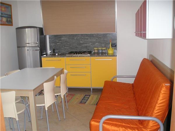 Boutique Hotel in Caorle - 84192 - Image 1 - Caorle - rentals