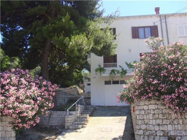 Boutique Hotel in Mlini - 84304 - Image 1 - Mlini - rentals