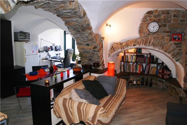 Boutique Hotel in Imperia - 84704 - Image 1 - Imperia - rentals
