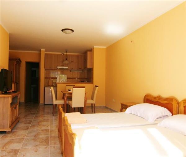 Boutique Hotel in Kotor - 85206 - Image 1 - Kotor - rentals