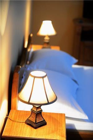 Boutique Hotel in Kotor - 85258 - Image 1 - Kotor - rentals